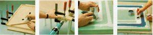 tavolino pieghevole montaggio3