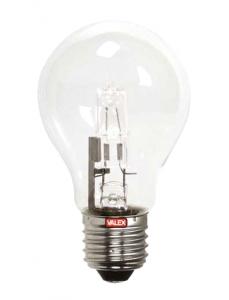 come scegliere lampadina di casa1